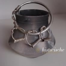 Amulettarmreif aus Birka